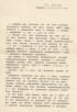 Письмо Сталину. Страница 1